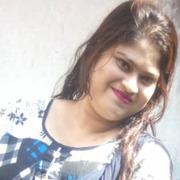 BISHAKHA indra, 27, г.Дели