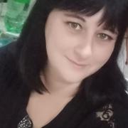 Ольга 30 лет (Телец) на сайте знакомств Углича