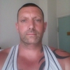martin Edwards, 40, г.Лондон