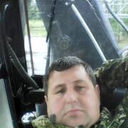 Николай, 45, г.Кстово