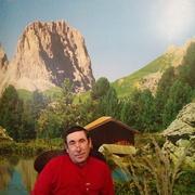 Сергій 57 лет (Рыбы) Винница
