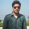 Gaurav Chaudhary, 49, г.Бангалор
