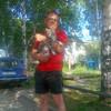евгений, 43, г.Рефтинск