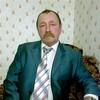 виктор, 60, г.Лянторский