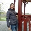 Наталья, 39, г.Прага