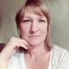 Наталия, 48, г.Одесса