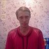 алексей, 38, г.Барыш