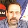 Wladimir, 49, г.Павловск