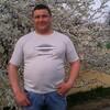 сергей, 35, г.Могилев