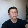 Али, 40, г.Владивосток
