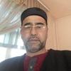 Марат, 48, г.Шымкент (Чимкент)