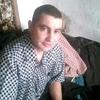 Эдуард Иброгимов, 35, г.Петропавловск