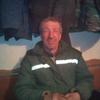 Александр, 54, г.Борисоглебск