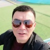 Багдат, 31, г.Алматы́