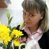 Ольга Чудинова, 22, г.Уфа
