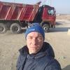 Вадим, 30, г.Большой Камень