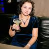 Ольга, 44, г.Монино