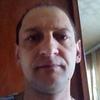 Эдуард, 43, г.Иркутск