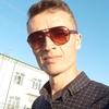 Толян, 30, г.Ташкент