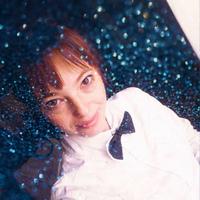 Алина, 24 года, Близнецы, Казань
