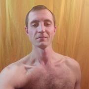 интимная знакомства без регистрации новосибирск