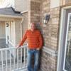 Евгений, 41, г.Торонто