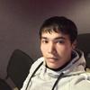 Иззат, 24, г.Комсомольск-на-Амуре