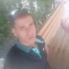 Андрей, 30, г.Чалтырь