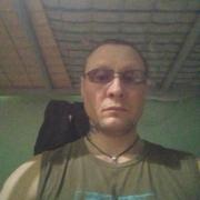 Андрей 46 Березники