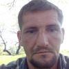 сергей, 34, г.Абинск