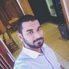 Fahad, 24, г.Эр-Рияд