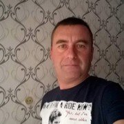 олег 49 Клецк