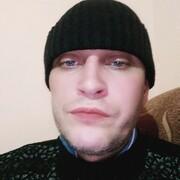 Vladimir из Алматы (Алма-Ата) желает познакомиться с тобой