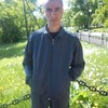 михаил, 34, г.Николаевск-на-Амуре