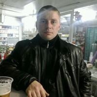 Олег, 37 лет, Лев, Белогорск