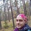 Андрей, 35, г.Бор