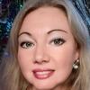 Наталия, 35, г.Минск