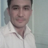 Don, 30, г.Байрамали