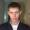 Evgeniy, 33, Karhumäki
