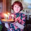 Людмила, 56, г.Кострома