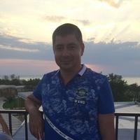 Александр, 40 лет, Телец, Краснодар
