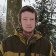 Павел, 27, г.Суджа