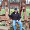 Андрей, 41, г.Новоуральск