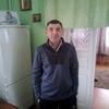 kindrаt, 49, г.Ивано-Франковск