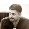 Danial, 30, г.Маскат
