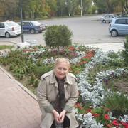 Светлана 67 Таганрог