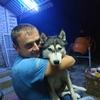 Николя, 36, г.Крымск