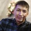 Рус, 31, г.Астана