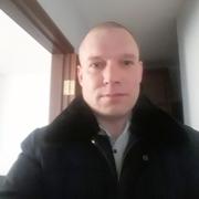 Виталий, 35, г.Магадан