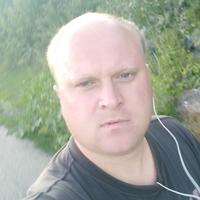 Алексей, 33 года, Стрелец, Серебрянск